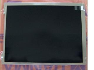 "天马 10.4"" TN 液晶模组 800×600 230nits CCFL LVDS 20pins"