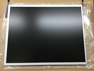 """三菱 12.1"""" TN 液晶模组 800×600 450nits WLED LVDS 20pins"""