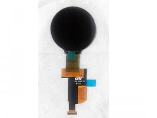 友达OLED屏H139BLN01.1