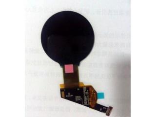 H139BLN01.2图片