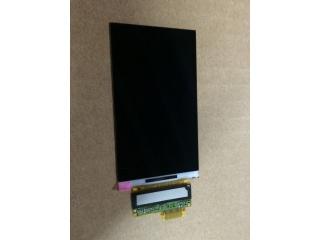 东芝液晶玻璃LTM030DH60