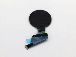 友达OLED屏H139BLN01.2