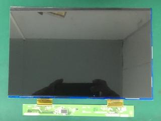 群创液晶玻璃EE101IA-01D