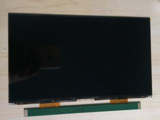 中电熊猫液晶玻璃LC116LF1L01