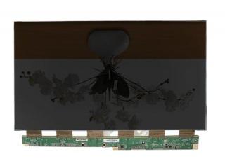 中电熊猫液晶玻璃LC238LF1L