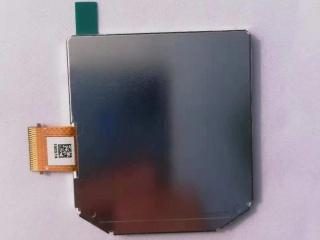 天马液晶模组TM025ZDZ01