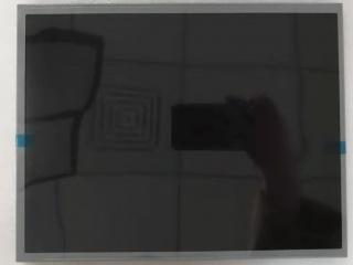 """京瓷 12.1"""" IPS 液晶模组 1024×768 780nits WLED LVDS 20pins"""
