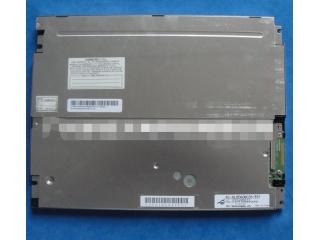 "NLT 10.4"" TN 液晶模组 800×600 800nits WLED LVDS 20pins"