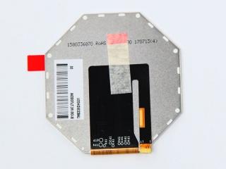 天马液晶模组TM033XDHG01