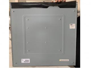 京东方液晶模组DV332X2M-NV0