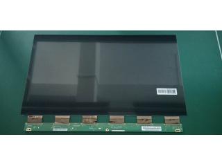 群创液晶玻璃M215HJJ-P02