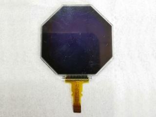 夏普液晶模组LS010B7DH05