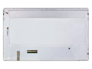 """天马 10.1"""" TN 液晶模组 1024×600 450nits WLED LVDS 40pins"""