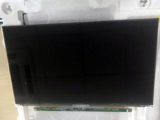 中电熊猫液晶玻璃LC116LF3L01