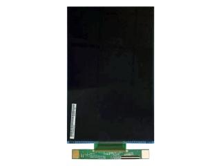 群创液晶玻璃N070ICN-PB1