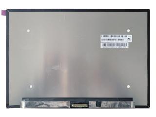 """龙腾 12"""" IPS 液晶模组 2160×1440 400nits WLED eDP 40pins"""