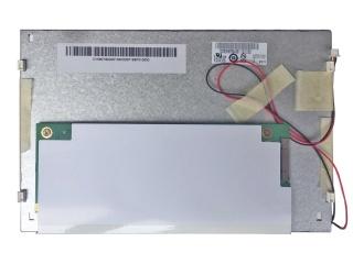 """友达 7"""" TN 液晶模组 800×480 300nits WLED LVDS 20pins"""