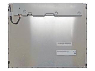 """友达 17"""" TN 液晶模组 1280×1024 350nits WLED LVDS 30pins"""