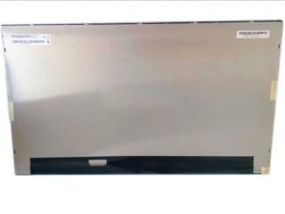 """友达 27"""" VA 液晶模组 1920×1080 350nits WLED LVDS 30pins"""