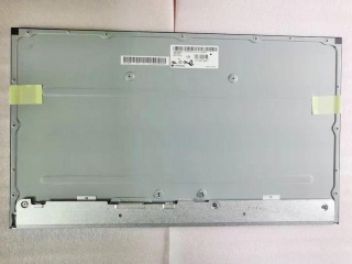 """LG Display 23.8"""" IPS 液晶模组 1920×1080 250nits WLED LVDS 30pins In-Cell Touch"""