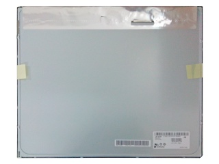 "LG Display 19"" IPS 液晶模组 1280×1024 250nits WLED LVDS 30pins"