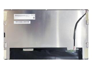 """友达 15.6"""" IPS 液晶模组 1920×1080 500nits WLED LVDS 30pins"""