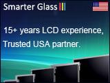 Smarterglass, LLC